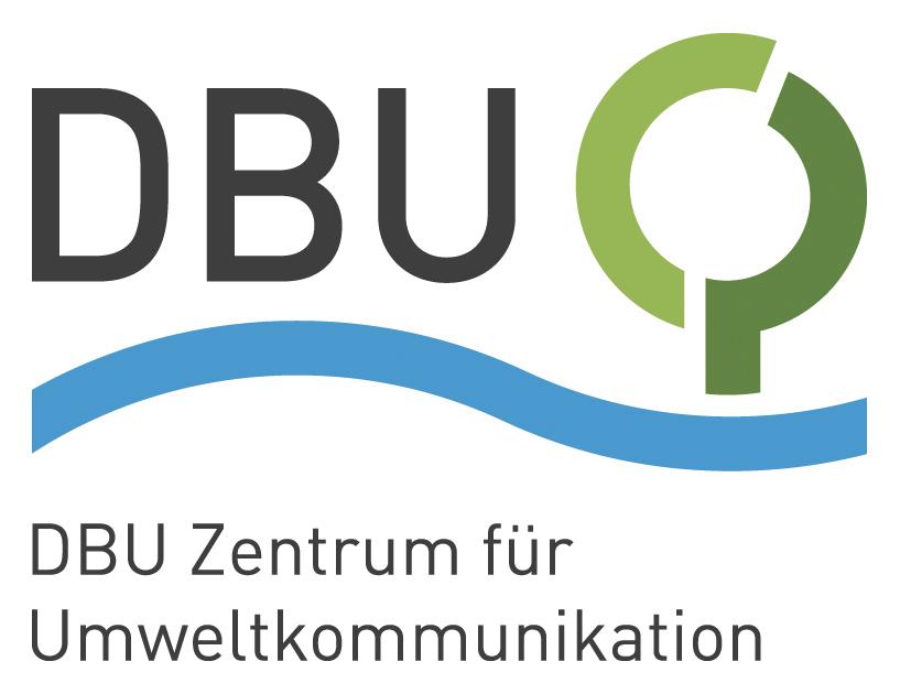 Zentrum für Umweltkommunikation (ZUK) Deutsche Bundesstiftung Umwelt